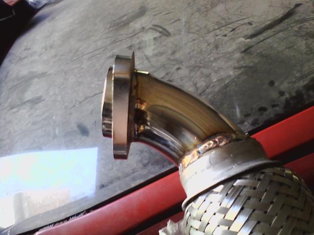 G Astra V6 umbau goes OPC line - Seite 7 P2909110