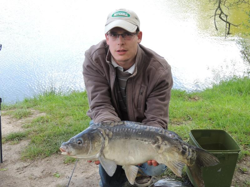 quelques poissons pris en 2013 Dscn0412