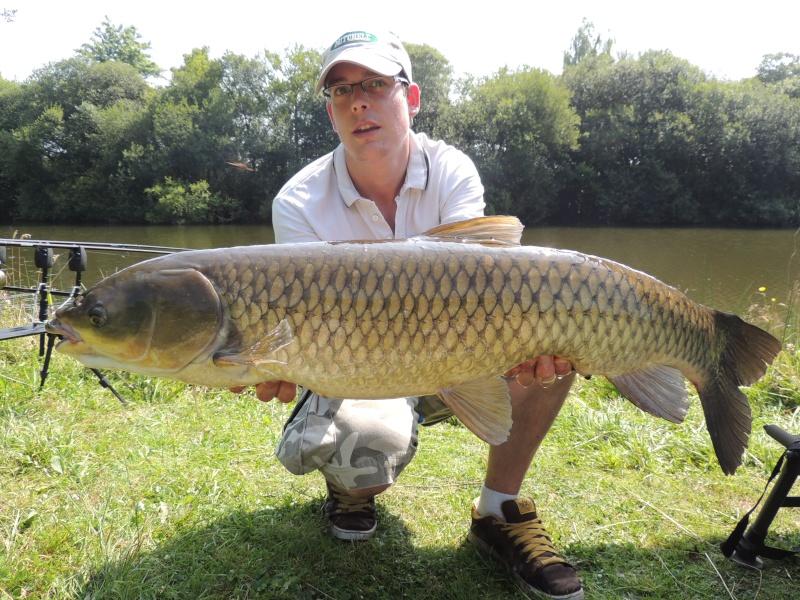 quelques poissons pris en 2013 Dscn0413