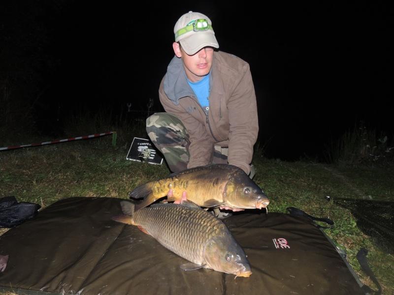 quelques poissons pris en 2013 Dscn0710
