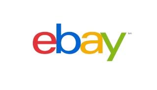 eBay pede a utilizadores para alterarem a palavra passe Ebay10