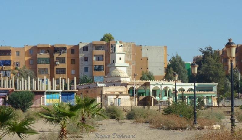 تهديم مسجد الرياض  Mosuqe10