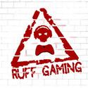 RTCC 2013 - Race Highlights Round 3/4 By WombleMK3 Ruff_g16
