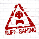 The RTCM 2014 - The Teams (Forza 4) Ruff_g28