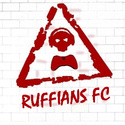 Ruffians FC Match Highlights 14/12/13 Ruffia11