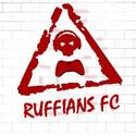Ruffians FC Fixture - Weds 8th Jan 8:30pm - Xbox One Ruffia12