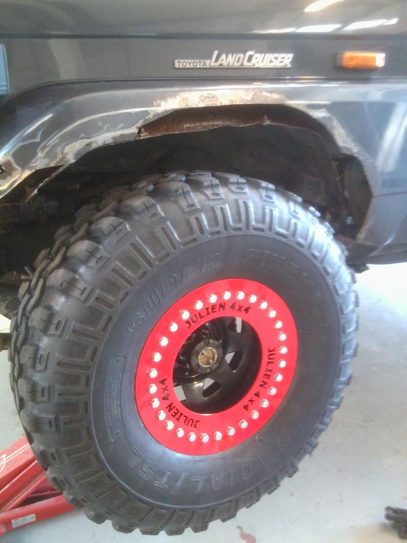 Qu'avez-vous comme pneus ? Photo016