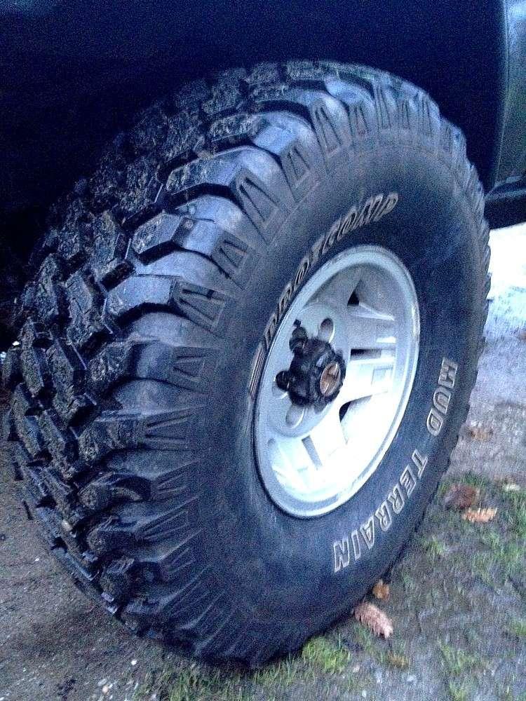 Qu'avez-vous comme pneus ? Photo_10