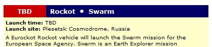 Rokot (SWARM) - 22.11.2013 Sans_t14