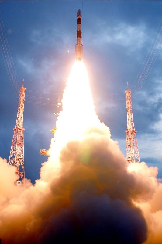 [Inde] MOM (Mars Orbiter Mission) - lancement 05/11/13 - Page 2 Sans_t17