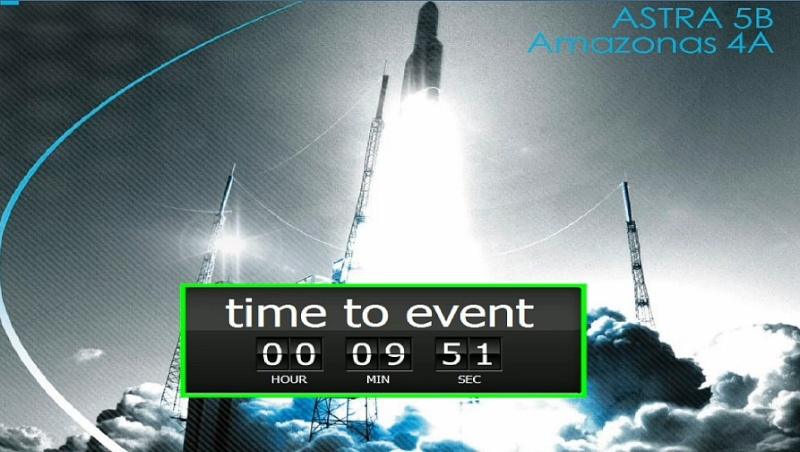 Ariane 5 ECA VA216 (Astra 5B + Amazonas 4A) - 22.3.2014 - Page 4 Sans_t62