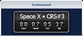 (Space X): Lancement Falcon 9 V1.1 (CRS#3) 18.04.2014 - Page 6 Sans_t84