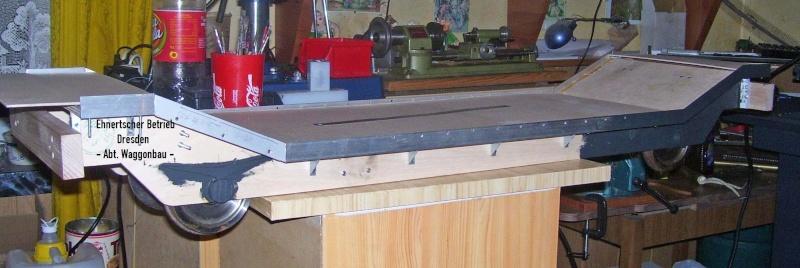 Ein GWR-Loriot für 5 Zoll - Seite 2 100_1719