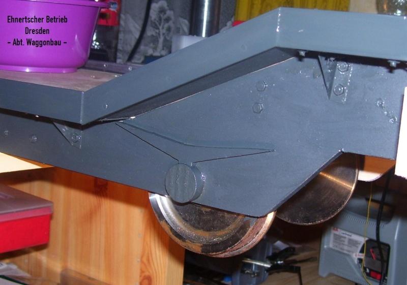 Ein GWR-Loriot für 5 Zoll - Seite 2 100_1720