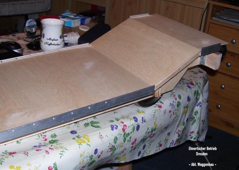 Ein GWR-Loriot für 5 Zoll - Seite 2 Gw421910