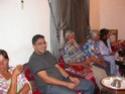 camping à Tarfaya Dscn1618