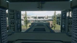 Test #3 : Ça continue Halo4_12