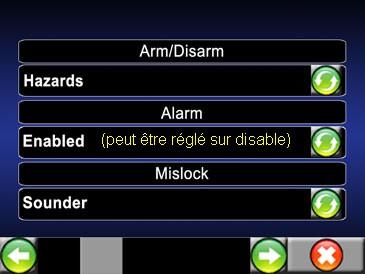 P38 muet... Alarme10