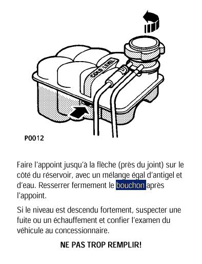 presentation Boucho10