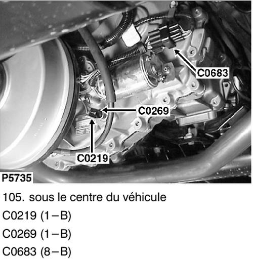 alarme surchauffe boîte automatique diesel - Page 3 C021910