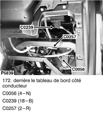 connecteur rotatif C025710
