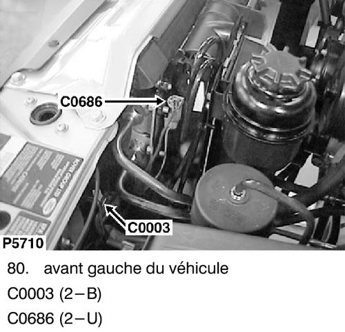 alarme surchauffe boîte automatique diesel - Page 3 C068610