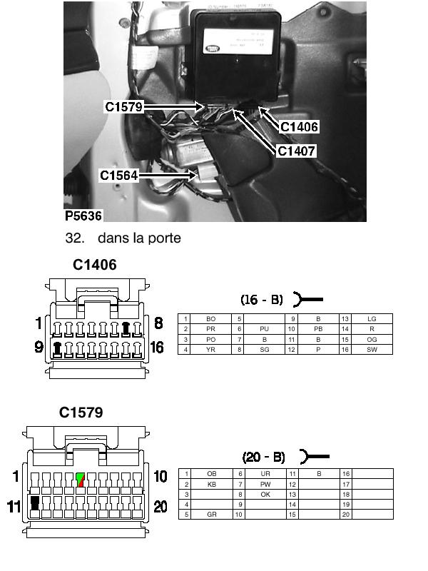 P38 se ferme lorsque l'on ouvre le coffre - Page 2 C1406_10
