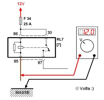 probleme d alimentation de consol central - Page 2 Cas_na10