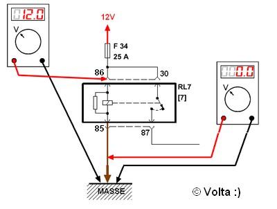 probleme d alimentation de consol central - Page 2 Cas_na11