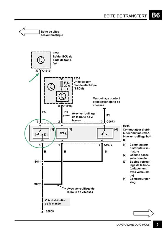 Les tribulations du moteur de sélection de gamme (Longue ou Courte) Cdetra10