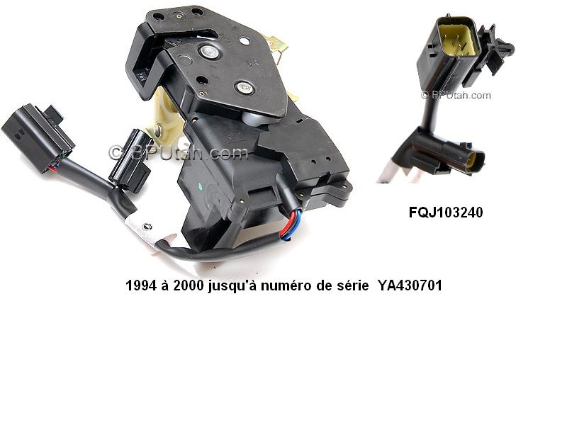 P38 se ferme lorsque l'on ouvre le coffre - Page 2 Fqj10310