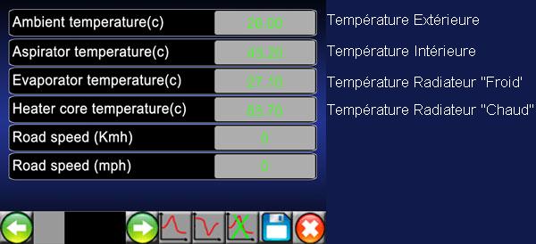 temperature ext reste a 0 degre Nano10