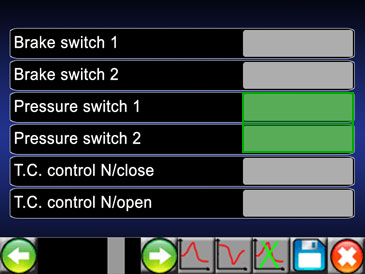 Pump Pressure Switch Fault - Problème Résolu!!  Nano_s10
