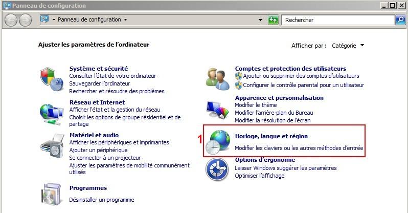 """Calorstat V8 comparatif entre version """"standard"""" et version 82° certifiée - Page 2 Params12"""