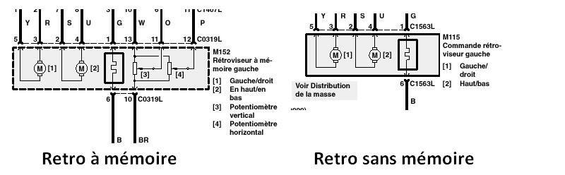 P38 se ferme lorsque l'on ouvre le coffre - Page 2 Rzotro10