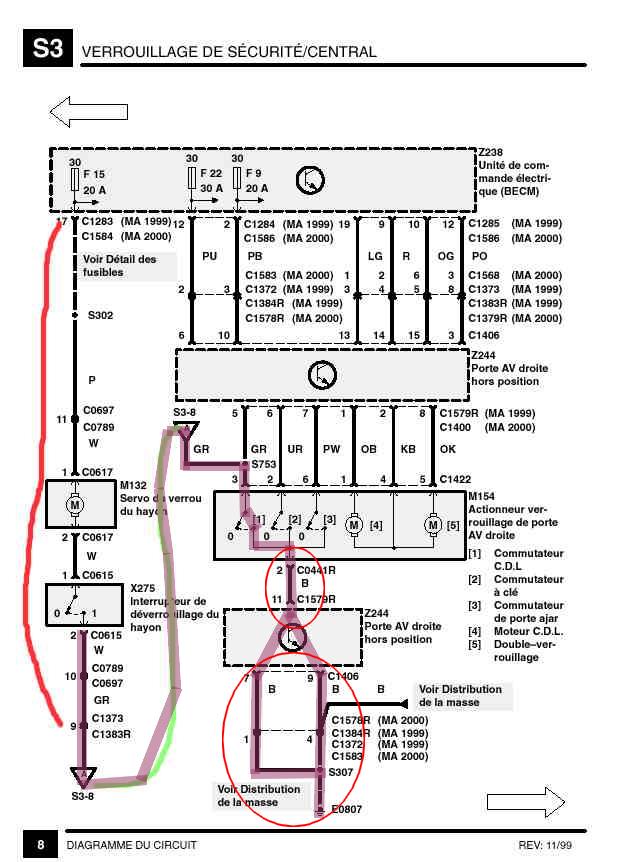 P38 se ferme lorsque l'on ouvre le coffre - Page 2 Schem_10