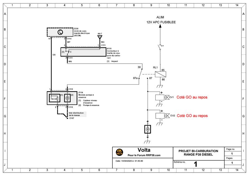 Fonctionnement de la pompe de gavage - Page 2 Schemg10
