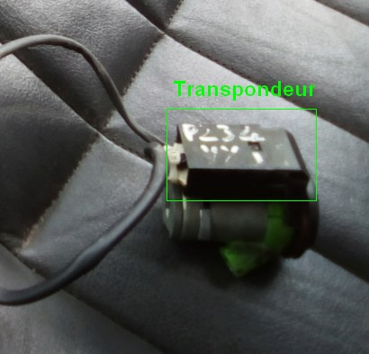 [Tuto info]: BeCM Alarme EKA Code Immo Mode Australien Transp10