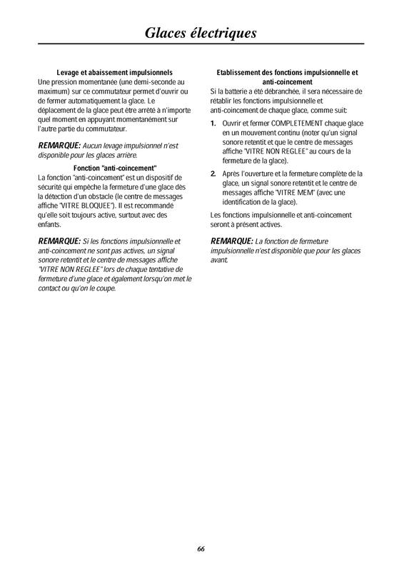 Mode séquentiel vitre passager - Page 2 Vitres11