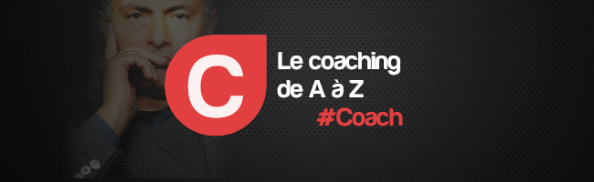 Coach - Forum de football N°1. Coach10