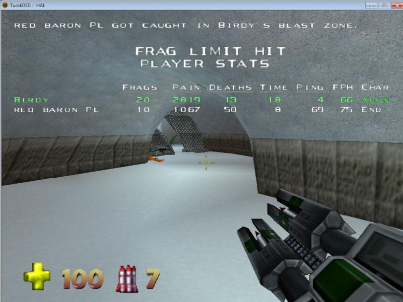 Last pr0 screenshots - Page 4 Irek12