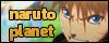 AniMan - Portal Tq6gkt10