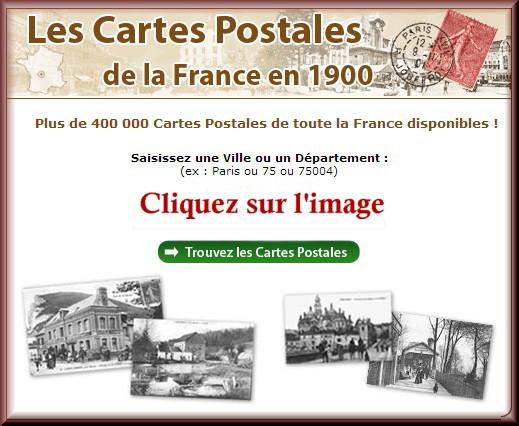 Les cartes postales de nos régions en 1900 Cartes10
