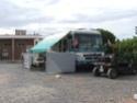 camping car poids lourds au Maroc Dscf1413