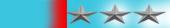 ثلاثه نجوم فضيات 20%