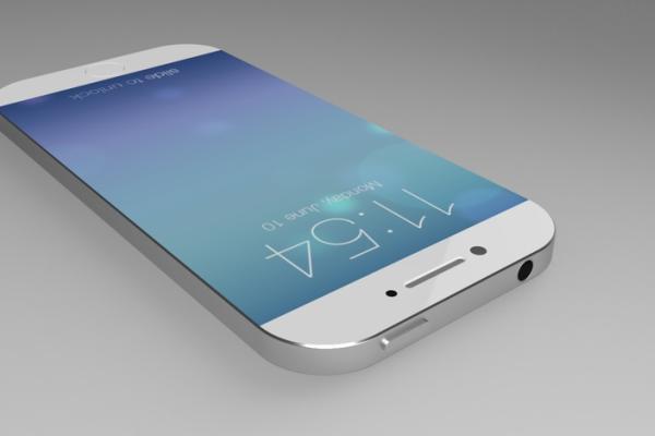 [mobiles] 2014-2015 IPhone 6 Price in New Delhi, Mumbai, India 2014-210
