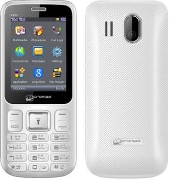 [mobiles] 2014 Micromax X267 Phone Price in India, Review 2014-m10