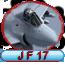 جي اف 17