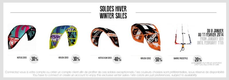 Winter Sales Homepa10