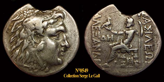 Mes dernières petites grecques ... - Page 4 549bis10